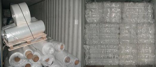 Pe Scrap Polyethylene Film Film Scrap Ldpe Scrap Film