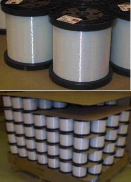 Pa Nylon Scrap Quot Polyamide Quot Recycling Nylon Air Bags