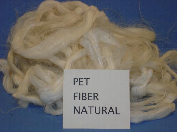 Pet Bottles Scrap Bales Natural Pet Flake Washed