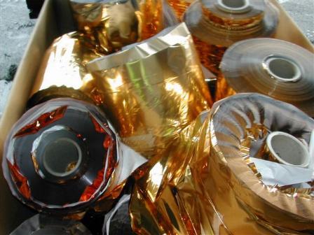 PET bottles Scrap bales natural,PET flake washed