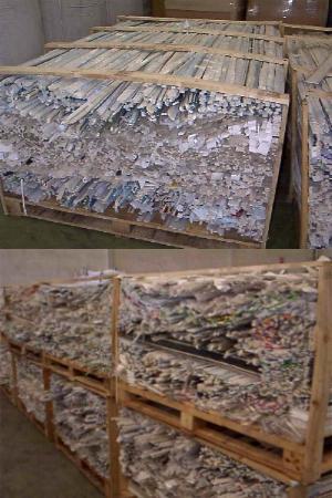 Pmma Scrap Offgrade Prime Pmma Sheets Scrap Acrylic